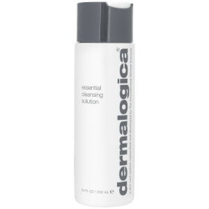 Soin nettoyant Dermalogica Essential Cleansing Solution 250ml