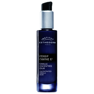 Institut Esthederm Intensif Vitamine E Serum 30ml
