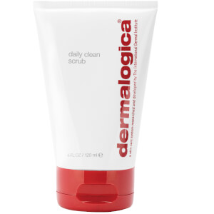 Dermalogica Daily Clean Scrub 118ml