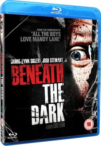 Beneath Dark