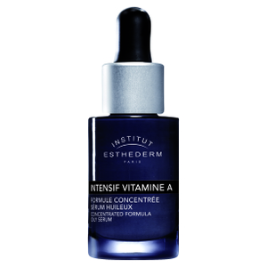 Institut Esthederm Intensive Vitamin A Serum Öl 15ml