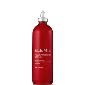 Elemis Frangipani Monoi Body Oil - 100ml