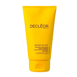 DECLÉOR Perfect Sculpt Stretch Mark Restructuring Gel Cream (150ml)