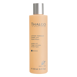 Loción tónico super lift Thalgo (250ml)