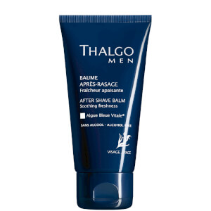 Thalgo Men After Shave Balm 75ml