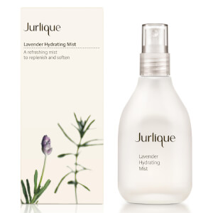 Lavender Hydrating Mist de Jurlique (100 ml)