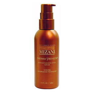 Mizani Thermastrength Style Serum 148ml