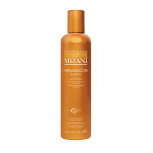 Mizani Thermaweich Shampoo (250ml)