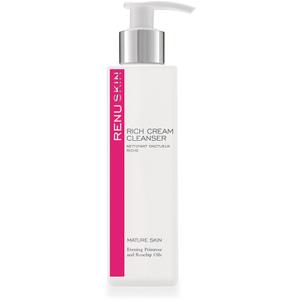 RENU Rich Cream Cleanser 180ml