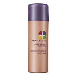 PUREOLOGY SUPERSMOOTH RELAXING SERUM (150ML)