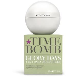 Time Bomb Glory Days Day Cream 45ml