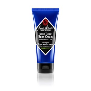 Crema de manos Jack Black Intense Therapy (88ml)