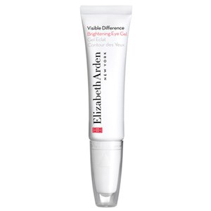 Elizabeth Arden Visible Difference Brightening Eye Gel (15ml)
