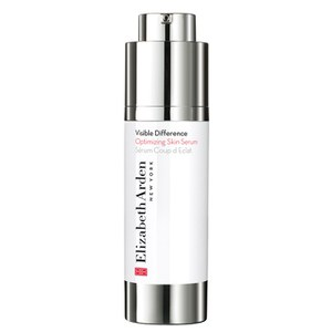 Elizabeth Arden Visible Difference Optimizing Skin Serum (30ml)