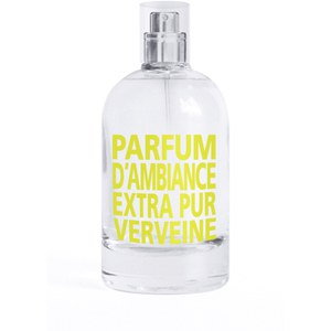 Compagnie De Provence Extra Pur Room Spray - Fresh Verbena (100ml)