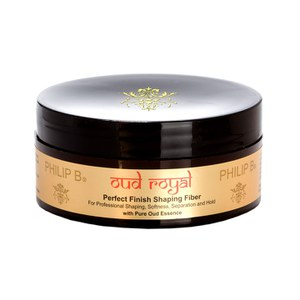 Philip B Oud Royal Fibre coiffant (60g)