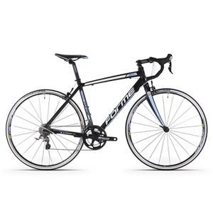 Forme Longcliffe 2 Bike