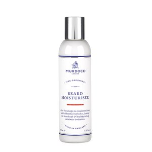Murdock London Beard Moisturiser 150ml