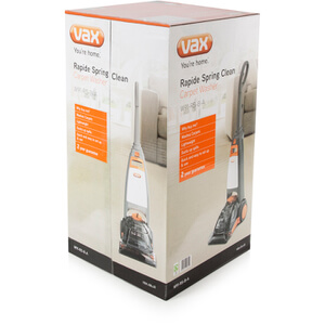 ... use code fndd40 back to previous page home vax w91rsba rapide spring clean carpet cleaner review ...
