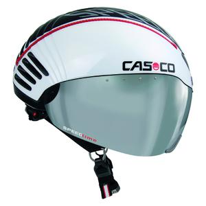 Casco Speed Time Helmet
