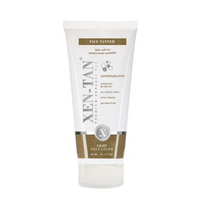 Xen-Tan Face Tanner (80ml)