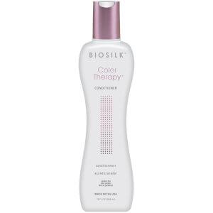BIOSILK Colour Therapy Conditioner 355ml