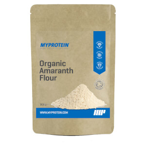 Faina de Amaranth super fina