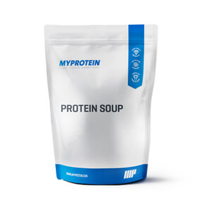 Protein Suppe