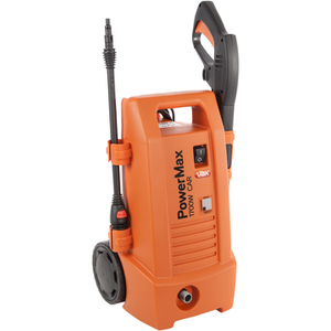 Vax VRSPW1C Power Max Pressure Washer - 170W