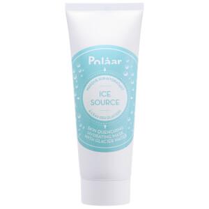Polaar Skin Quenching Hydrating Mask 75ml