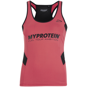 Myprotein Women's Core Tank Top