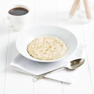 Exante Diet Raspberry Porridge