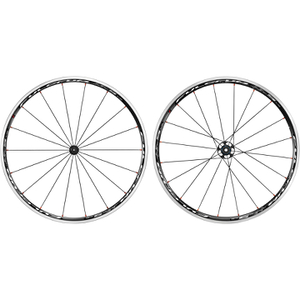 Fulcrum Racing 5 LG Clincher Wheelset- 2016