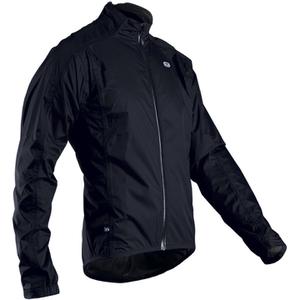 Sugoi Women's Zap Bike Jacket - Black