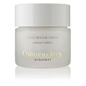 Omorovicza Gold Rescue Cream (50ml)