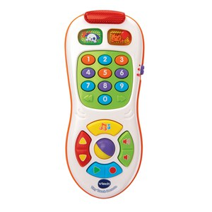 Vtech Tiny Touch Remote