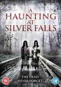 A Haunting At Silver Falls