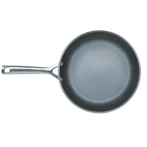 Le Creuset Toughened Non-Stick Shallow Frying Pan - 30cm