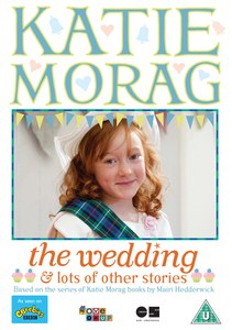 Katie Morag and the Wedding