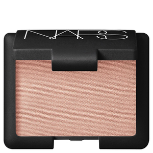 NARS Cosmetics Single Eyeshadow - Valhalla