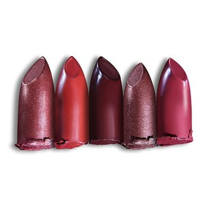 Youngblood Lipstick