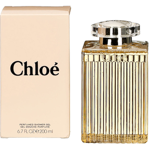 Chloé Signature Shower Gel (200ml)