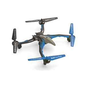 Revell Quadcopter - Rayvore - Blue