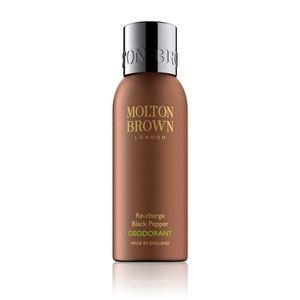 Molton Brown Re-charge Black Pepper Deodorant (150ml)