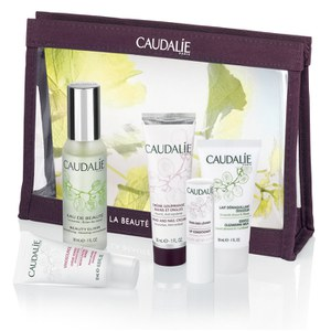 Caudalie Must Have Set (Worth £31.00)