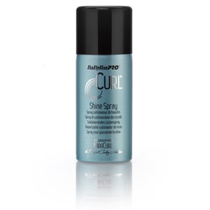 BaByliss PRO Curl spray brillant