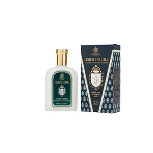 Truefitt & Hill Grafton Aftershave Balm