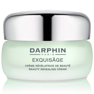 Darphin Exquisage Beauty Revealing Cream (50ml)