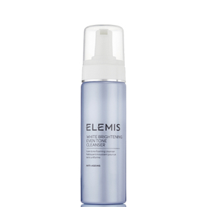 Elemis White Brightening Even Tone Cleanser 185ml