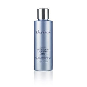 Elemis White Brightening Even Tone Lotion (200ml)